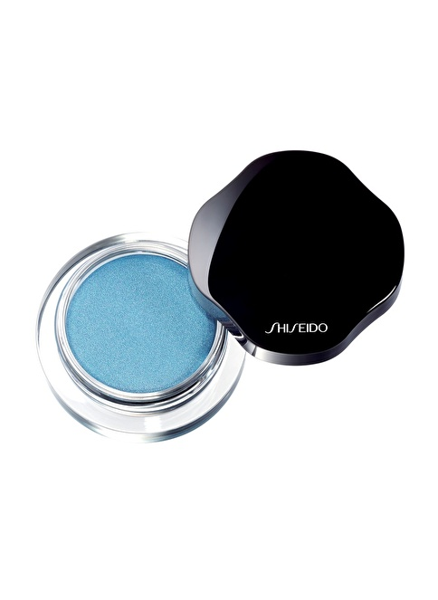 Shiseido Smk Shimmering Cream Eye Color Bl215 Renkli